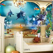 Ld0475 2016 New Design 3d Wallpaper Kids Room Wallpaper View 3d Wallpapers Baby Room Decoration Xuanmei Product Details From Wuhan Bestand Decoration Co Ltd On Alibaba Com