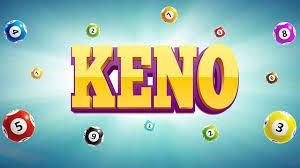 Kinh nghiệm và mẹo chơi xổ số Keno - K8 - ĐẠI LÝ NHÀ CÁI K8