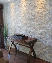 interior stone wall designs home