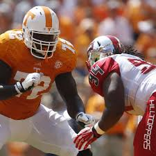 How Zach Fulton Fits with the Kansas City Chiefs | Bleacher Report | Latest  News, Videos and Highlights