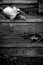 Joselyn C. Beltran | Love & Photography