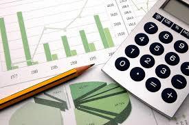 Sales Consultantfor Compactible Skills Recruitment