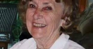 June Cuff Smith - The Santa Barbara Independent