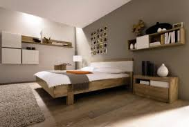 mattress cleaning heaven s best