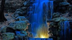 waterfall wallpapers of hd