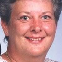 Priscilla SCHMIDT Obituary - Atlanta, Georgia | Legacy.com