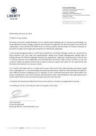 Adele Harris Reference Letter_Christo Groenewald