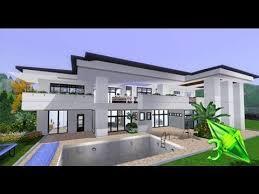 home decor modern mansion blueprints