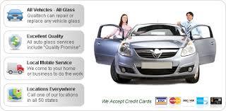 autoglasssite auto glass network