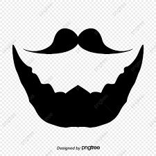 Barba Adulto Bigote Barba Fotos Creative Barba Png Y Psd Para