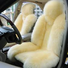 seat covers seat covers costco