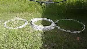 Horse Fencing Wire Gumtree Australia Free Local Classifieds