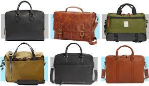 14 best briefcases for men 2020 mens
