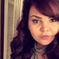 Sophie Stevens - Accounts - Haynes of Maidstone (Haynes Ford) | LinkedIn