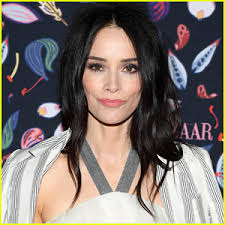 Abigail Spencer Photos, News, and Videos | Just Jared
