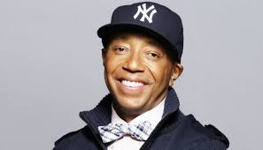 russell simmons bio height weight