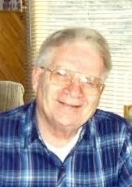 Ivan Smith Obituary - Cornwall, ON