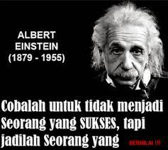 kata bijak tokoh dunia paling bijak einstein bijak motivasi