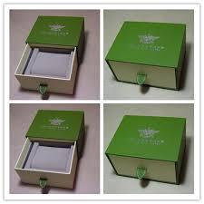 paper bo gift box jewelry box