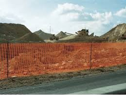 Construction Site Fencing And Garages Construction Site Equipment And Machinery Archiproducts