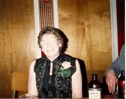 Iva Mae Graham (Wilbur) (1923 - 1985) - Genealogy