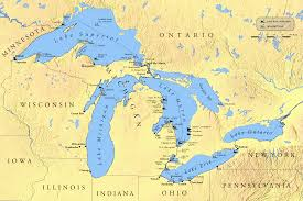 List of shipwrecks in the Great Lakes ...