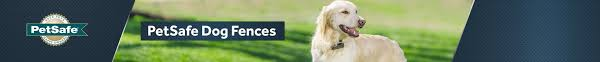 Petsafe Electric Dog Fence Bark Control Australia