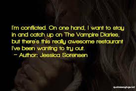 top ten vampire diaries quotes funny