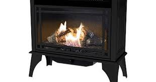 30 000 btu gas stove gas stove