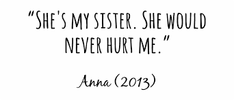 inspirational disney princess quotes transparent disney quotes