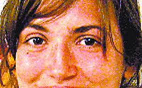 Faces - Part 2   Duluth News Tribune