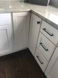 haas cabinet 625 w utica st sellersburg