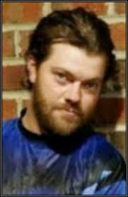 Hall, Dustin Lee Sr_opt - Twiford Funeral Homes