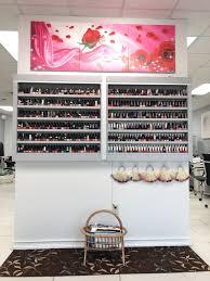 glamour nails nail salon in appleton