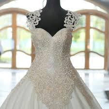 wedding gown women s fashion clothes