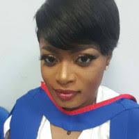 Ashlee King - Customer Service Coordinator - Republic Bank | LinkedIn