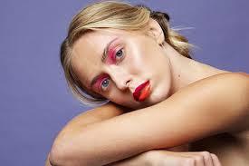 makeup artist hair stylist toronto