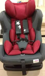 sweet cherry lb373 car seat babies