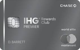 best chase credit cards compare