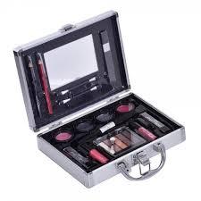 chrixtina rocca makeup kit sc48441