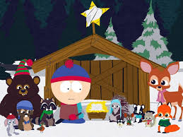 45 south park wallpapers on