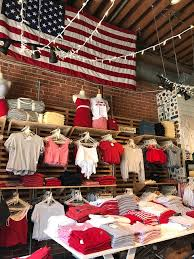 brandy melville s unique and often