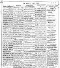 fayetteville n y 1866 1892 july 12