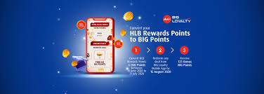 hsbc platinum credit card reward points