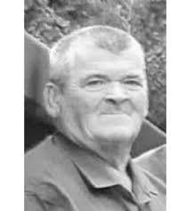Mark SMITH | Obituary | Simcoe Reformer