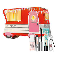 benefit cosmetics honk if you re