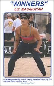 Winner's: Liz Masakayan: Couvillon, Arthur R.: 9780938329053 ...
