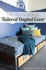daybed covers