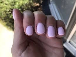 east sac nails spa sacramento ca