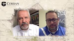 Dr. Dale Johnson - YouTube